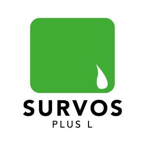 fluido di taglio / di lubrificazione / di foratura / per lavorazione