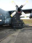 sistema di sollevamento su cuscino d'aria / per aereo / per aeroporto