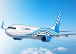 aereo da carico per voli a corto raggio / 0 - 50 t / con turbopropulsore