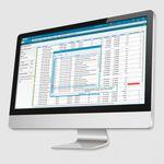 software di gestione / di controllo / di monitoraggio / per l'aeronautica