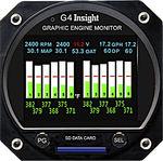 indicatore di temperatura / di pressione / di portata / digitale