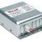 alimentazione elettrica AC/DC / per illuminazioneHDACF seriesWHELEN