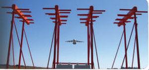 グライドパス/グライドスロープ付計器着陸装置 / ローカライザー付 / カテゴリー1 / カテゴリーII