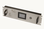 モニター用無指向性無線標識