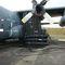 エア クッション昇降システム / 航空機用 / 空港用Mustlift® MARSMUSTHANE France