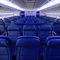 飛行機のキャビン用照明Bruce Aerospace Inc