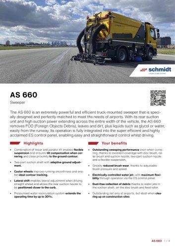 AS 660
