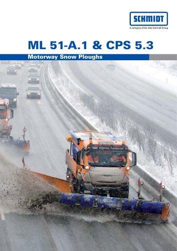 ML 51-A.1 & CPS 5.3