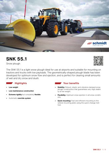 SNK 55.1