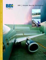 GRE-Brochure