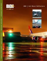 JBD-Brochure