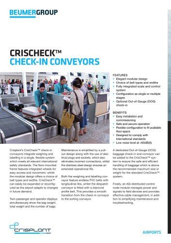 CHECK-IN_CONVEYORS