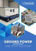 ElectroAir Company Profile