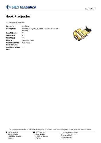 FS 5010