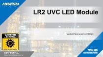 UVC LR2
