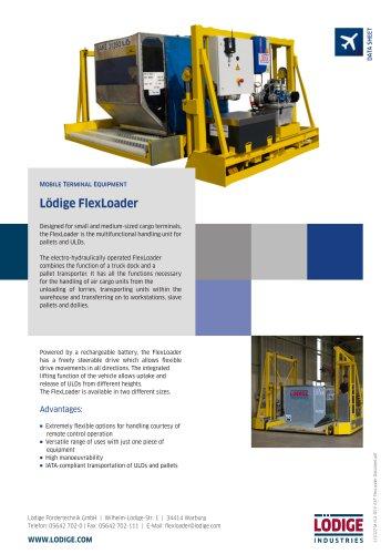 FlexLoader