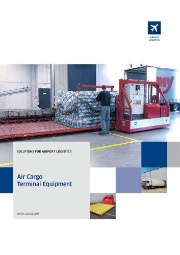 Lodige-AIR-TerminalEquipment-EN-201603