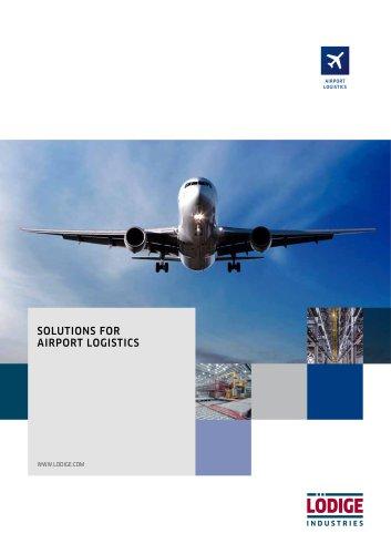 Loedige-AirportLogistics-brochure-2011-11-EN
