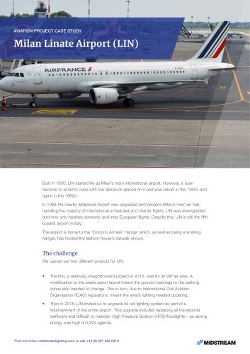 Linate-Airport-Aviation-Case-Study