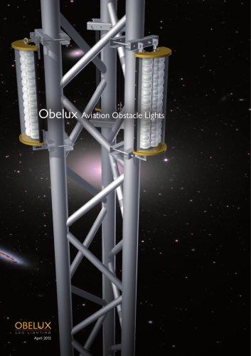 Obelux Aviation Lights 2012
