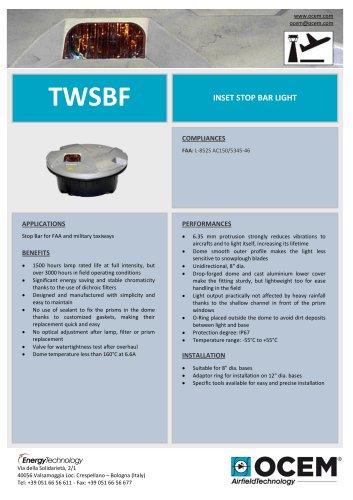 TWSBF