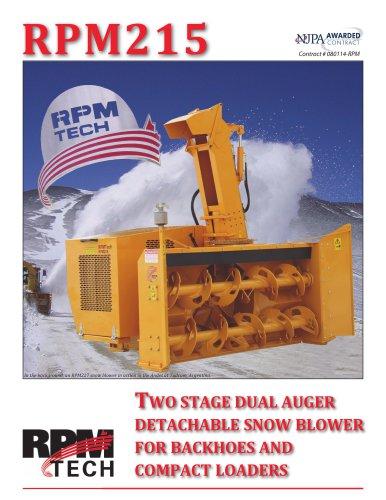 rpm215