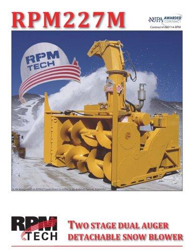 RPM227M