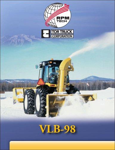 VLB-98