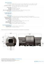 CTX 9800 - 2
