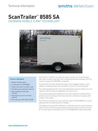 ScanTrailer