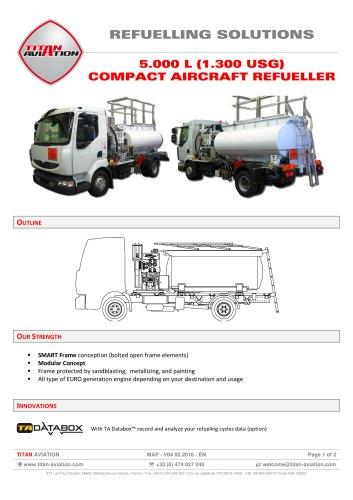 titan-aviation-5000l-compact-aircraft-refueller-en