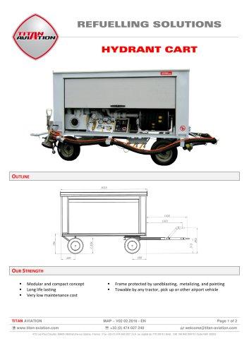 titan-aviation-hydrant-cart-en