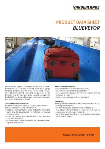 Blueveyor