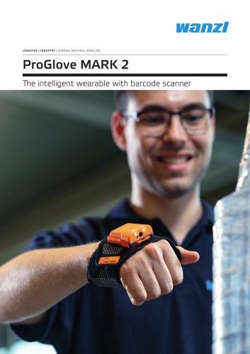 ProGlove MARK 2