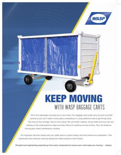 WASP-BaggageCarts-SpecSheet