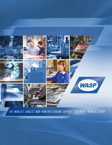 WASP-CorporateBrochure