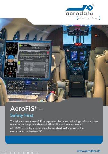 AeroFIS®