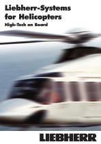 liebherr-systems-for-helicopters
