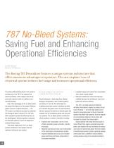 787 No-Bleed Systems - 8