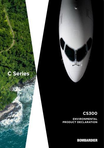 CS300 EPD