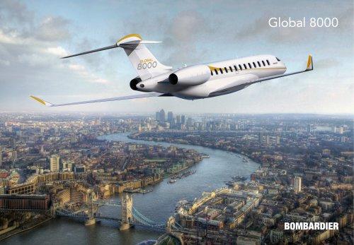 Global 8000