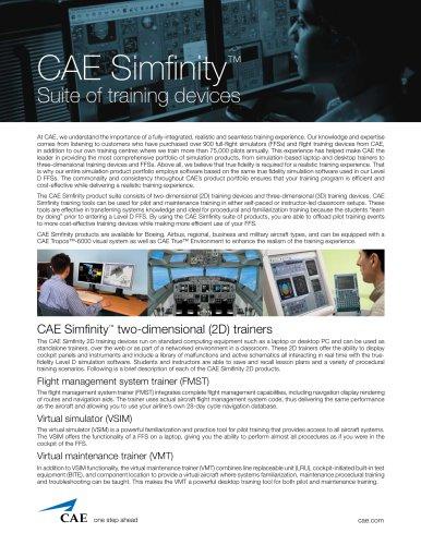 datasheet.cae.simfinity