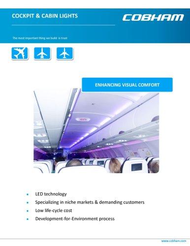 internal-lights-brochure