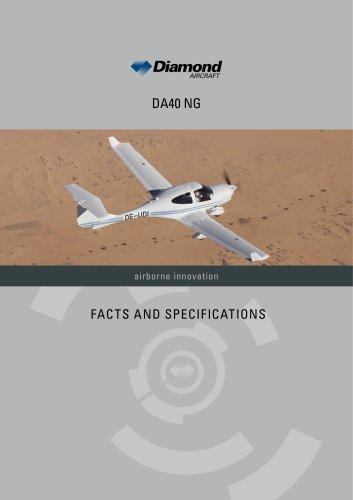 DA40_NG_Factsheet