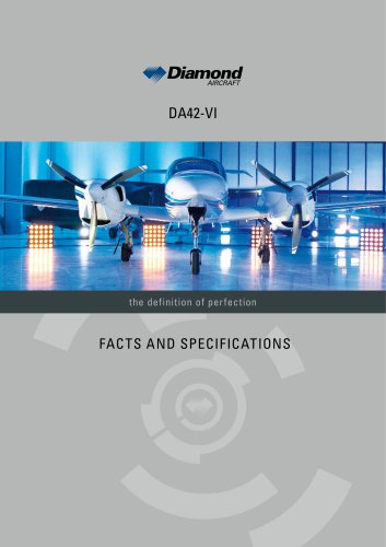 DA42-VI_Factsheet