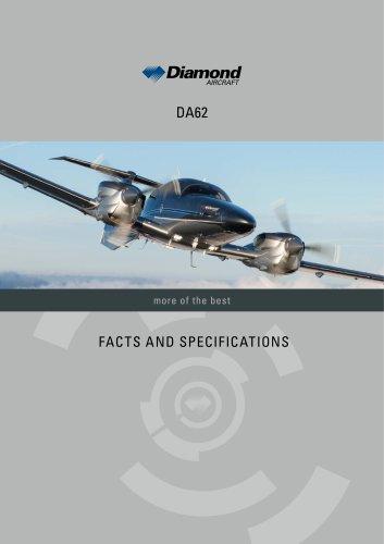 DA62_Factsheet