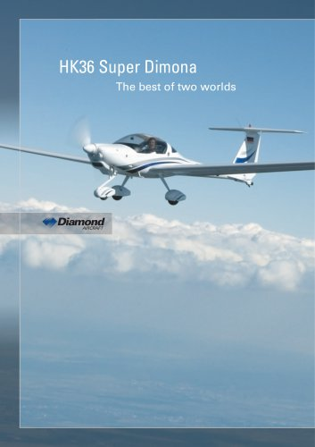 HK36_Product_Brochure