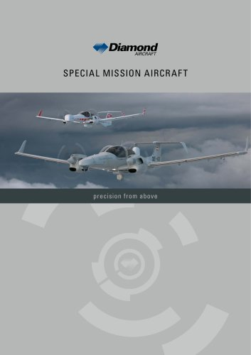 Special_Mission_Aircraft