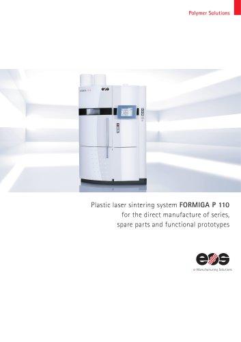 FORMIGA P 110