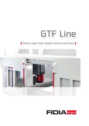 GTF Line